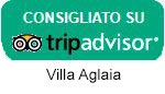 villa Aglaia Ischia